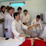 Унифицированная программа последипломного обучения врачей фото