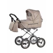 Детская коляска Roan Realto R-13 фото