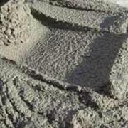 Бетон П3 (осадка конуса 10-15 см) фото