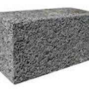Строительные природные материалы, камни натуральные природные, приобрести гранитные материалы, Умань фото