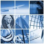 Управление активами, консалтинг, инвестиции фото