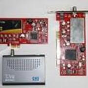 Системы информационных энергосберегающих технологий фото
