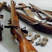 Утилизация военного оборудования фото