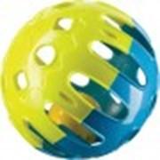 Игрушка Happy Baby Шарик-погремушка Jingle Ball фото