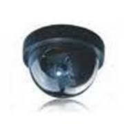 IP видеосерверы фото