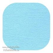 Кардсток текстурированный Тихий океан фото