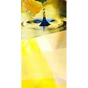 ПАЛЫГОРСКИТ для очистки растительных масел фото