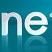 Разработка программного обеспечения на базе технологий .NET фото