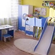 Детская мебель на заказ в Костанае фото