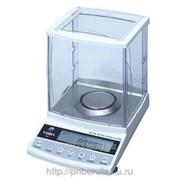 Аналитические весы Vibra HT-84RCE фото