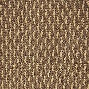 Ковролин SAG Boston 0213 коричневый 3,5 м рулон фото