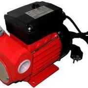 Насос для топлива OP 2-60 220V OMNIGENA фото