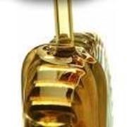 Масла смазочныеs SHELL-RIMULA X 15w40 фото