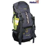 Рюкзак Helios Pilgrim 70 (TB423-70L) фото