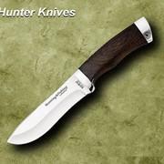 Охотничьий нож Hunter Knives Артикул: 2264 VW фото