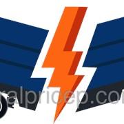 Ремонт балок осей прицепов-полуприцепов BPW SAF L1 FUWA BMT МАЗ Камаз Gigant фото