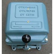 Контроллер ККТ-62А фото