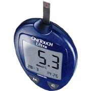 Прибор для измерения уровня глюкозы фото