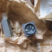 Манометр электрический универсальный1ЭДММ-300 фото