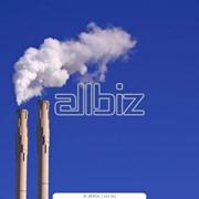 Расчет платы за негативное воздействие на окружающую среду фото