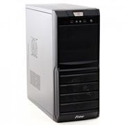Компьютер BRAIN Entertainment С4000 (А C4000.01) фото