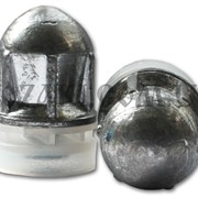 Пуля Вятка-2 16 к (10 шт.) фото