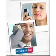 BUSINESS life фото