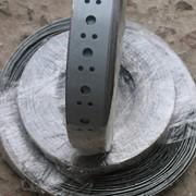 Комплектующие вентиляционного оборудования фото