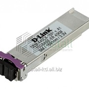 Трансивер-XFP D-Link DEM-X40CX-1591 фото