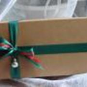 Подарки к Новому году! фото