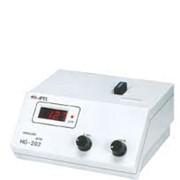 Гемоглобинометр фото