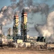 Расчеты выбросов вредных веществ в атмосферу фото