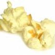 Кукуруза воздушная (попкорн) фото
