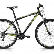 Велосипед Kellys Хардтейл 29: TNT 30 фото