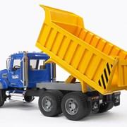 Пгс,песок,щебень,вывоз мусора, услуги самосвала, фото