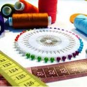 Услуги по ремонту одежды, ремонт одежды фото