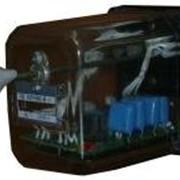 Блок выдержки времени малогабаритный штепсельный цифровой БВМШ-Ц2 фото