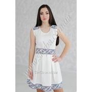 Женское платье СК6332 фото