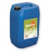 Средство для водоподготовки в системах охлаждения Divergard 41852, артикул 70022672 фото