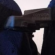 Датчик AIR BAG (8917345050) Lexus GS 300/400/430 (2005-2012) фото