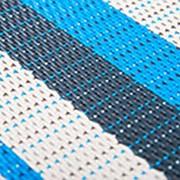 Плетеные виниловые обои EC0-11016BSW фото