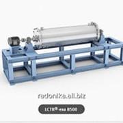 Промышленный реактор LCTR®-exa 8500 фото