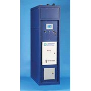 Система газоочистки PureLab GP-2-120-HE фото