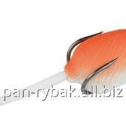 Predator-Z Oplus SF-Mouse, 6,5cm, 13,5g CZ2717 фото