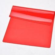 Коврик силиконовый (43х28х0,0075см) фото