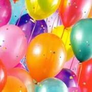 Проведение дня рождения фирмы фото