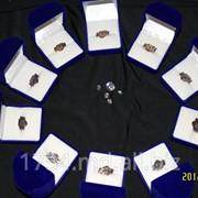 Значки- подарки на заказ индивидуальный дизайн фото