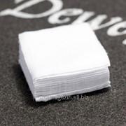 Патчи (салфетки) Dewey для чистки гладкоствольного оружия. BPS3 фото