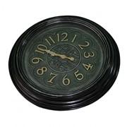 Часы Elsiex фото