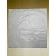Мешки полиэтиленовые 60x60. фото